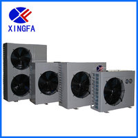all-kinds-of-condensing-unit